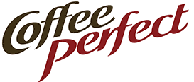 coffee perfect Bistro und Shop