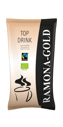 Top Drink - Ramona Gold