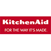 Logo Kitchen Aid