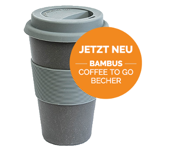 coffee perfect Onlineshop